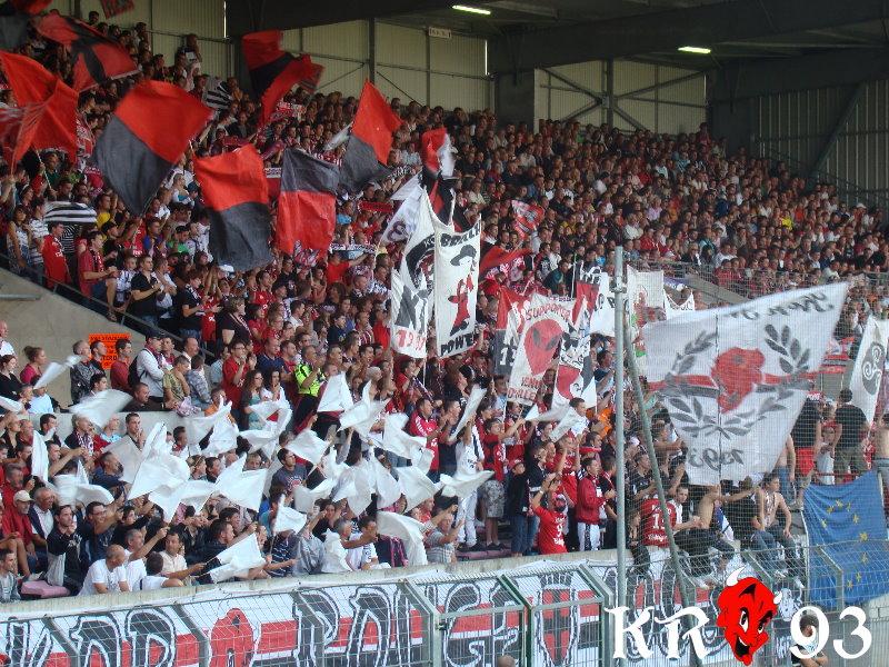[Barrages Europa League]: Guingamp - Hambourg 785897Eag_Hambourg_15