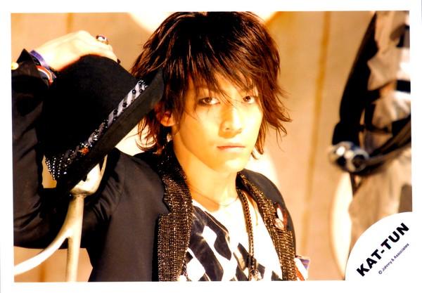 Biographie 802532kamenashi_kazuya_1813