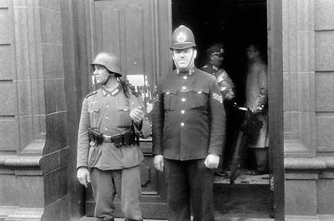 Jersey et Guernesey occupé par les Nazi 80792220080502PHOWWW00179