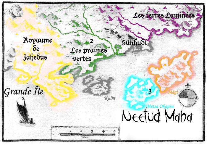 Les terres de Neetud Maha 808395carte_tnm