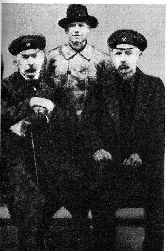 L'armement du fantassin Soviétique 813607Numeriser0002