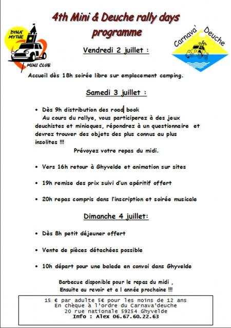 4 th Mini & deuche rally days 3 & 4 juillet 2010 819488programme_officielle_deuche