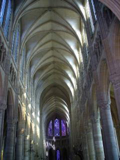 Une journée à Soissons 822955soi23