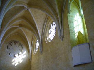 Une journée à Soissons 825618soi10