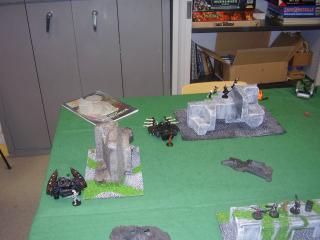 Eldar vs forces de l'impérium (2500 points) 828325P5160031