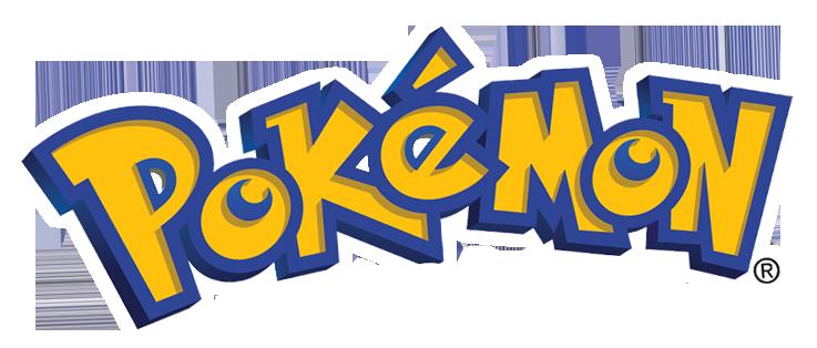 Pokemon: Topaz Version ©