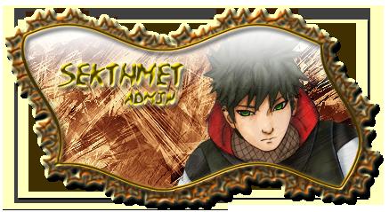 Petite nouvelle dans le grand monde de Naruto et fan des Akatsukis 833896Sans_titrne_2