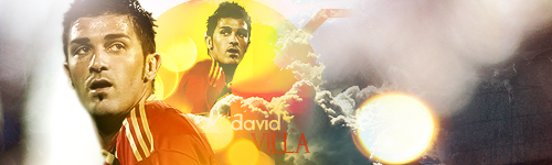 Liverpool 835370_120_David_Villa