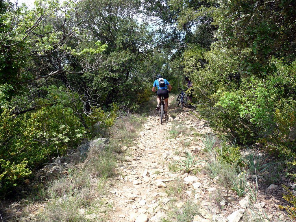 Arboras - Col du Vent - Canyon du Diable - Round 3 837783tn_P1010596