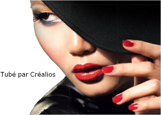 Asie-Visages - Page 4 837901Gwen_Lu___Stage_Cosmetics_3