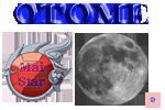 OTOME Mai-Star