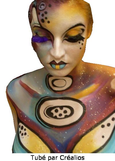 Tubes Femmes-Bustes 844990108