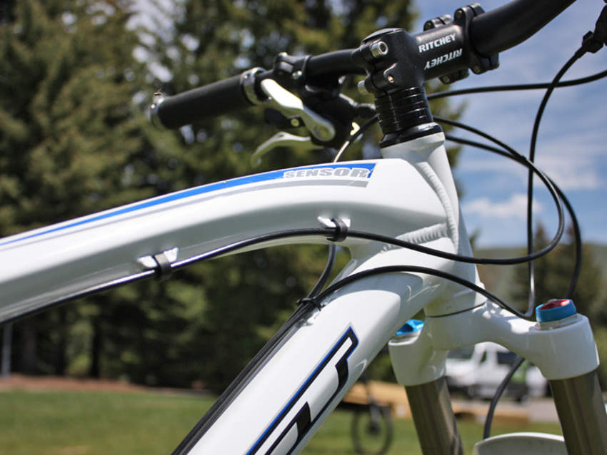 GT cycles 846484GT__6_