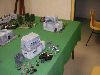 Eldar vs forces de l'impérium (2500 points) 854020P5160030