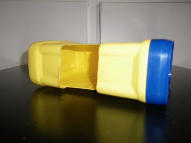 Cage rongeur + accessoires 855260IMGP0415