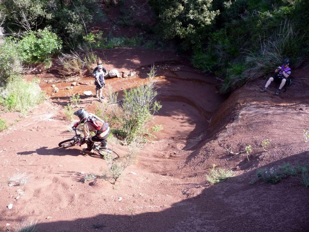 Arboras - Col du Vent - Canyon du Diable - Round 3 861091tn_P1010557