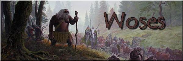 Sauvages du Pays de Dùn & Woses [Forces Neutres] 861630dunl10