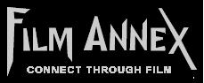films - CINEMA-Mine d'anciens films en ligne. GRATUIT. 864825filmannex_logo