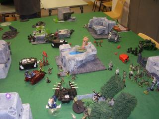 Eldar vs forces de l'impérium (2500 points) 868429P5160034