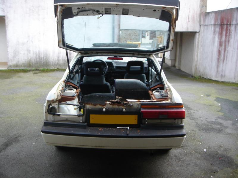 La sunny GTI coupé de Nono-Senpai, CA16 inside 874462DSC00702