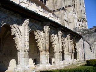 Une journée à Soissons 877966soi14