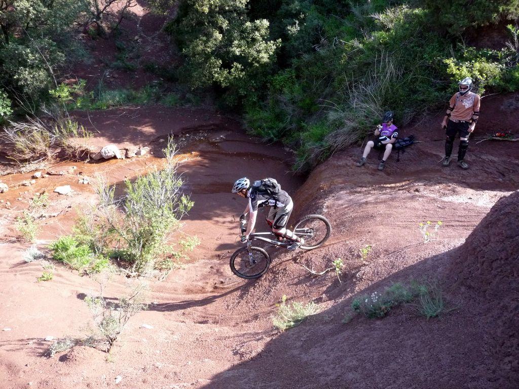Arboras - Col du Vent - Canyon du Diable - Round 3 881559tn_P1010556