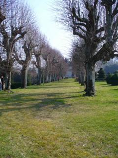 Visite au château d'Ambleville 884301amble16