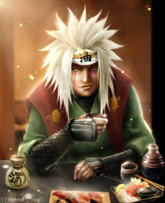 Galerie d'images Naruto - Page 4 894893521632102_small_1