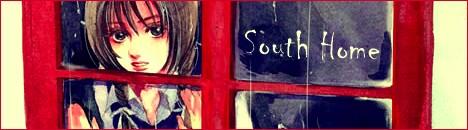 South Home 895618Bann_7
