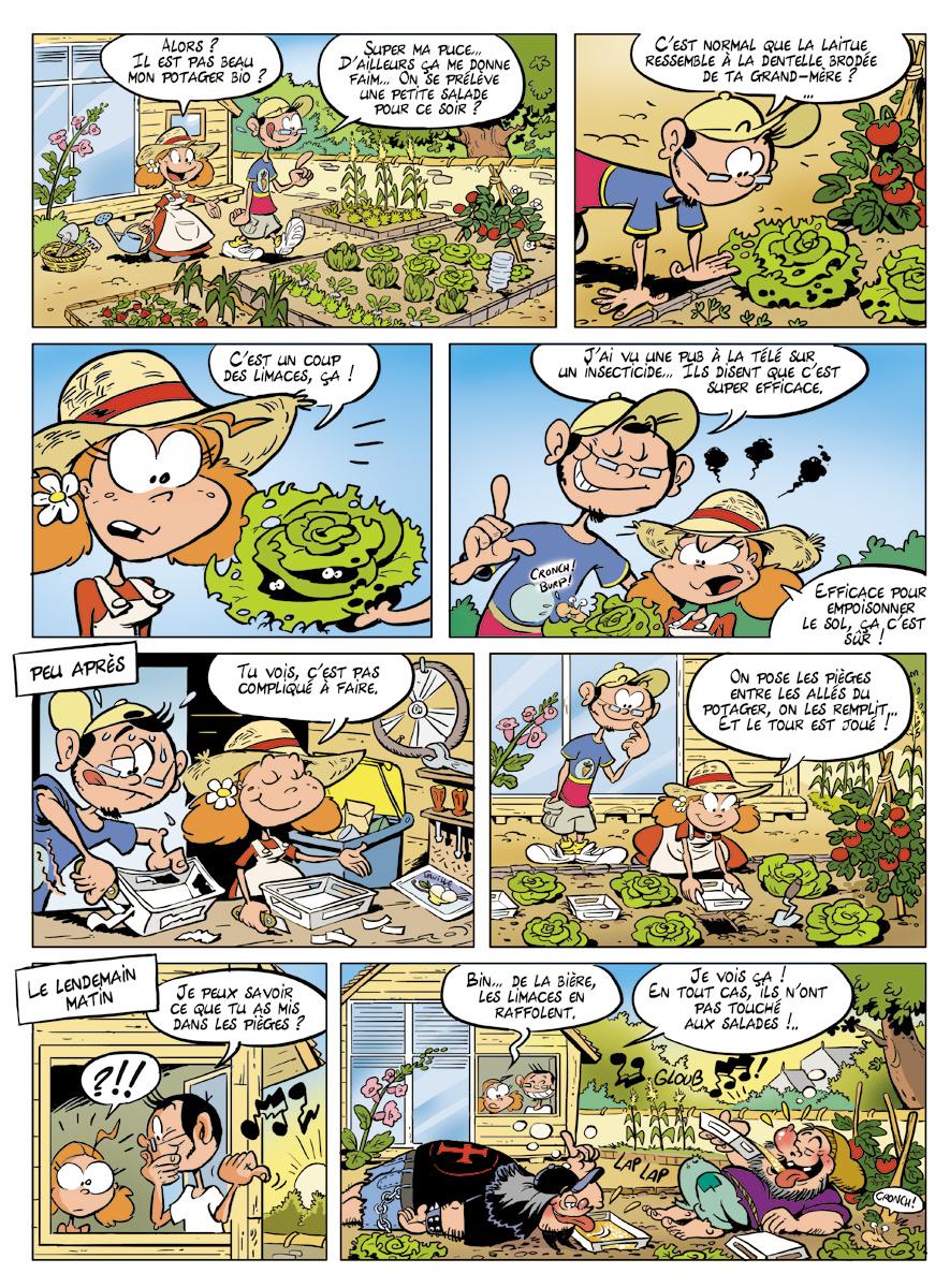 Une BD écologique suite et fin 89770gag42_copie2