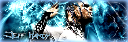 The GameCorporation - Page 2 897845banjeffhardy2