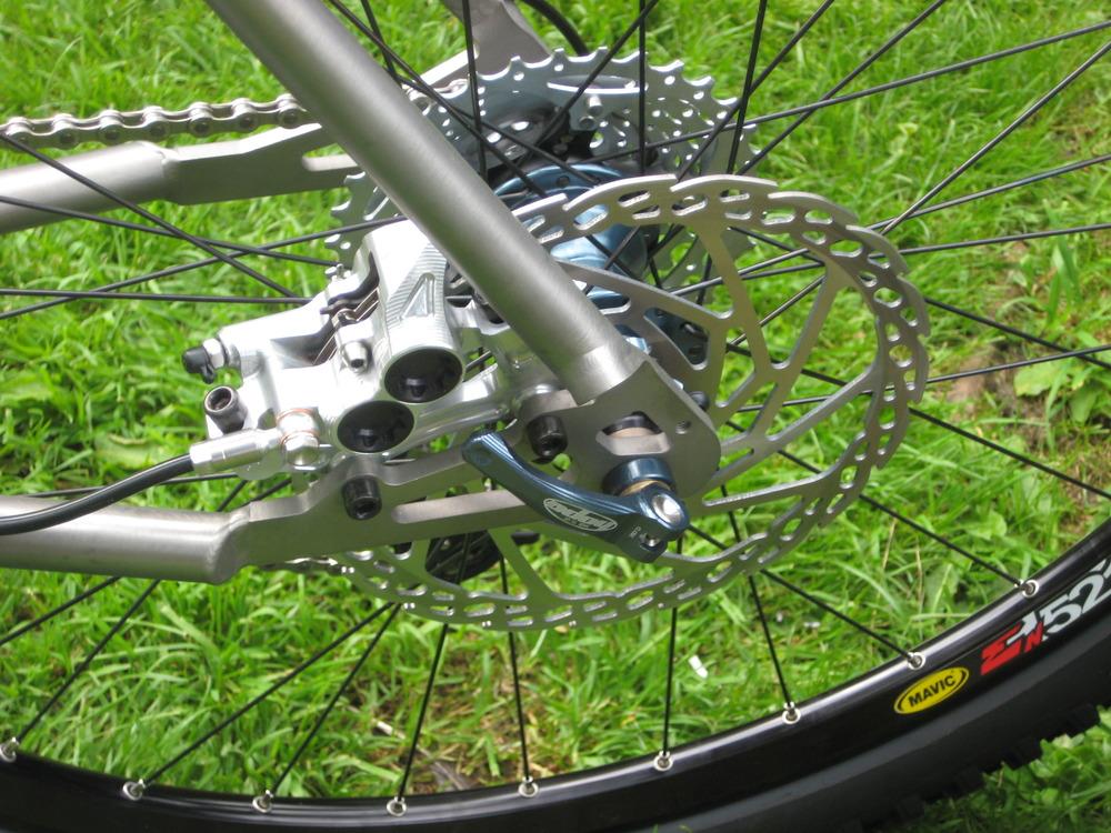 Ragley Bikes 900691Ragley_008.jpg.scaled.1000