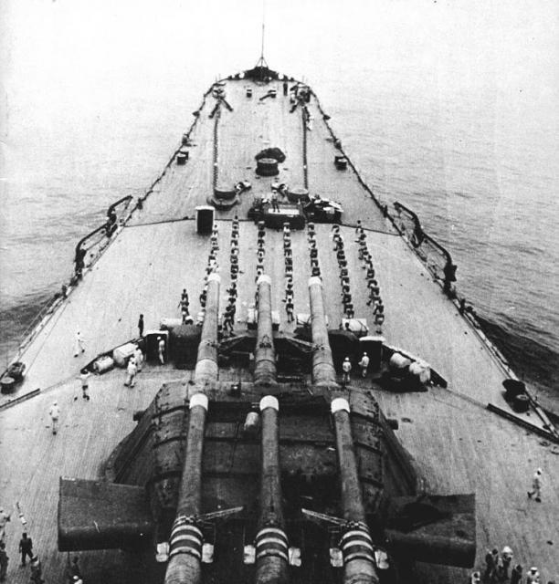 JAPON CUIRASSES CLASSE YAMATO 912544ship_musashi4_juin_1942
