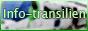 Info-Trafic - Informations du trafic SNCF & RATP en temps réel. 9129851241650798_commande_logo_88_anthony95_copie
