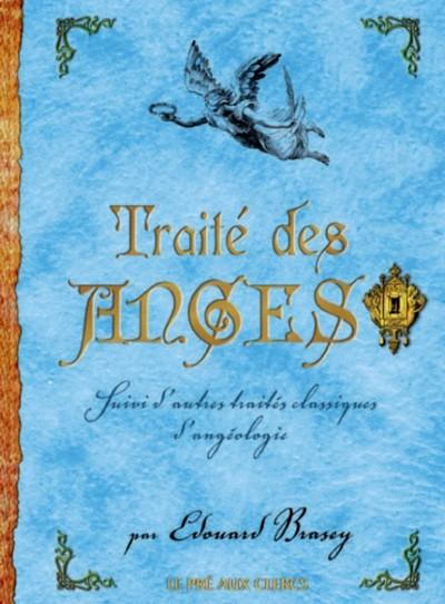 Le coin des anges en littérature 915063le_traite_des_anges