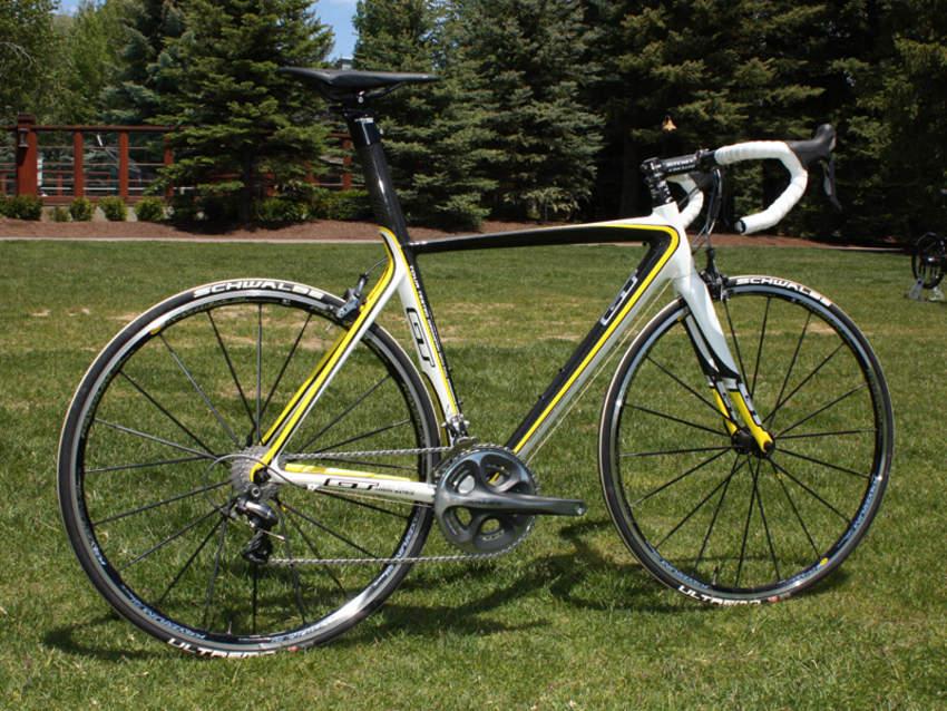 Les vélos (toutes marques) 919051GT__7_