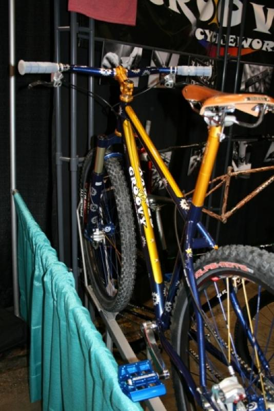 Groovy cycleworks 919169groovy_paint1