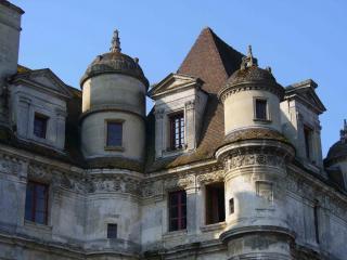 Visite au château d'Ambleville 924360amble5