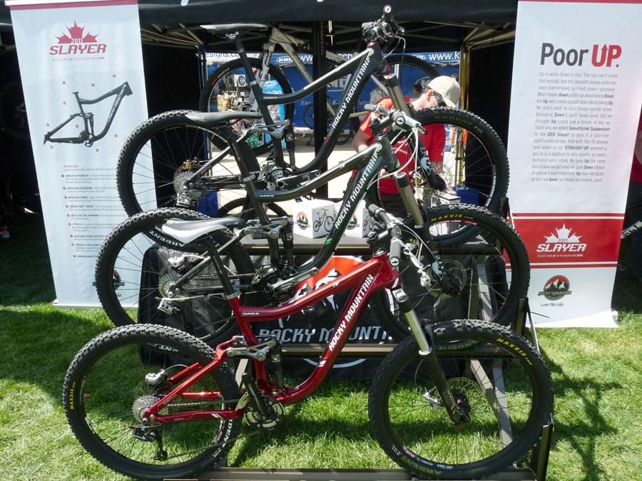Rocky Mountain 9272152011_rocky_mountain_slayer_freeride_bike02