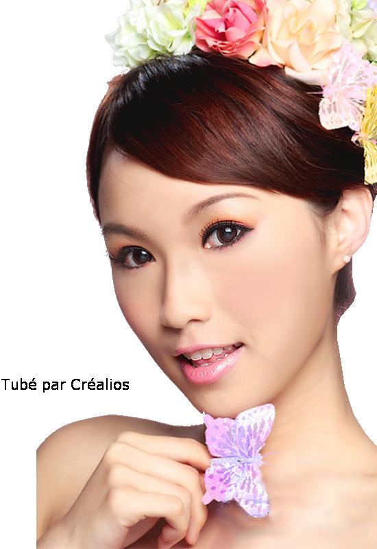Asie-Visages - Page 3 928536104165845027