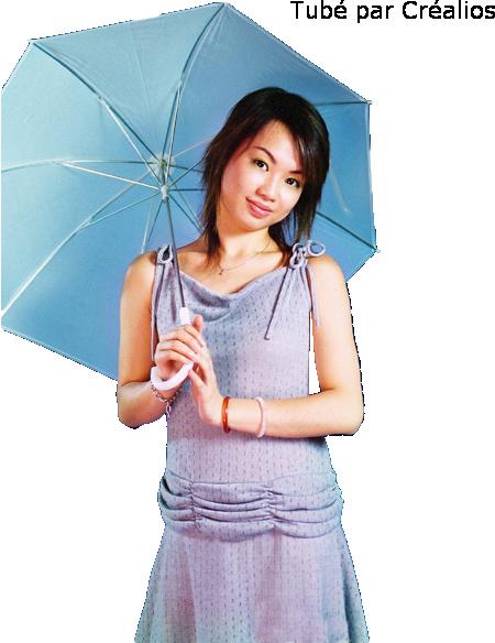 Asie-Femmes - Page 2 93139621794420.Sharron01