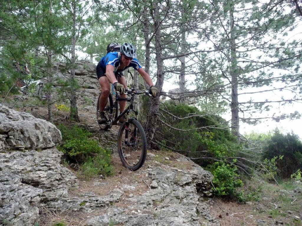 Arboras - Col du Vent - Canyon du Diable - Round 3 931853tn_P1010659