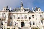 créer un forum : La Ville de Niort 937068mairie