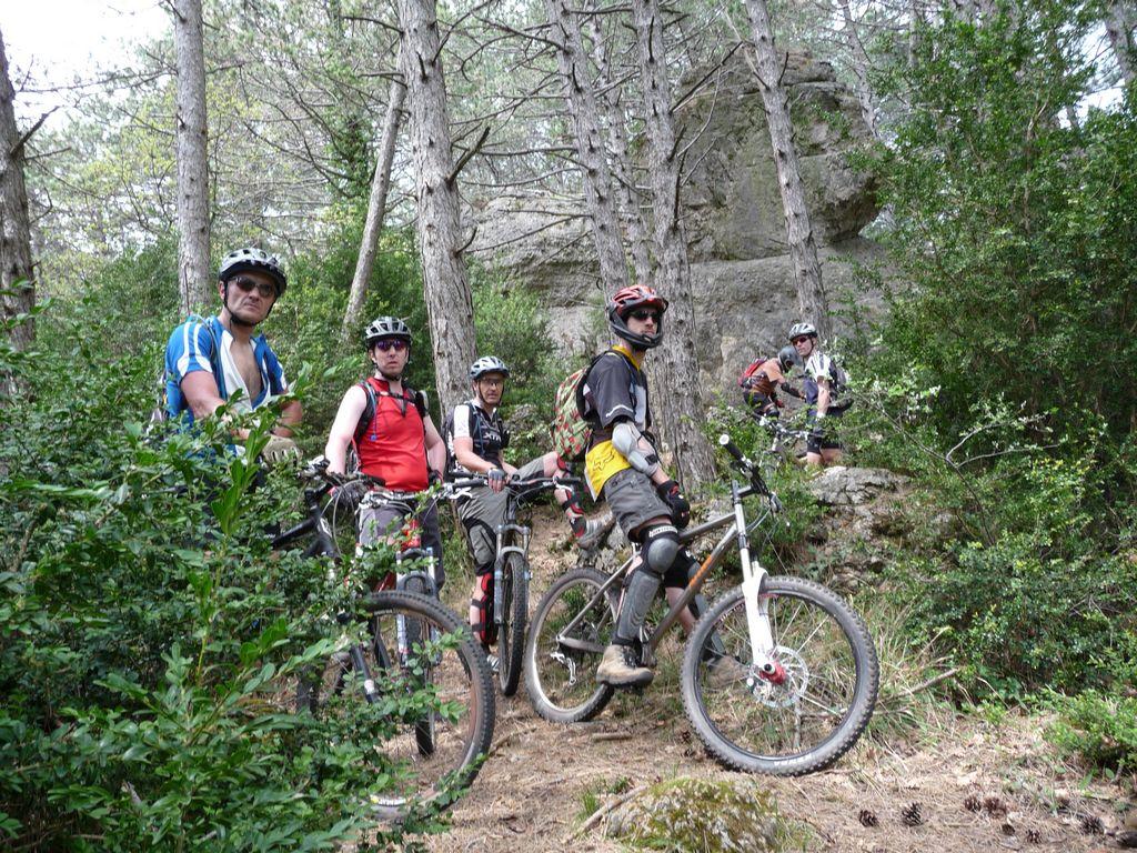 Arboras - Col du Vent - Canyon du Diable - Round 3 942525tn_P1010614