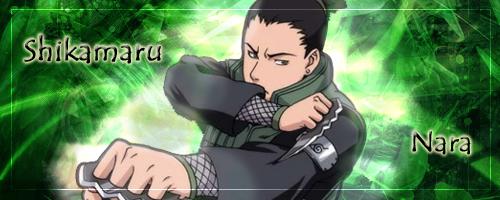 """Espionnage de l'akatsuki"" 943894signature_shikamaru_copie"
