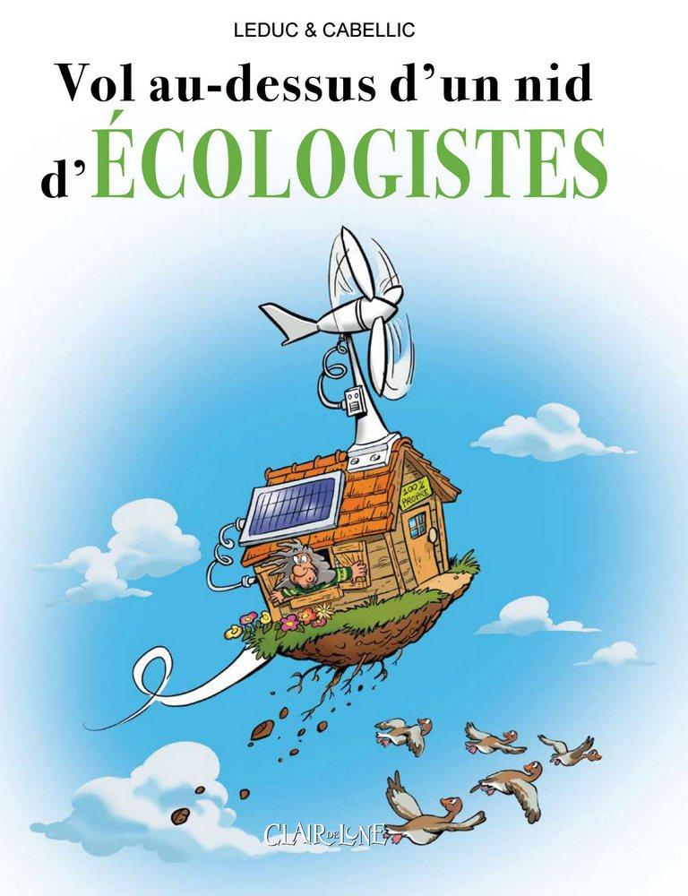 Une BD écologique suite et fin 94956couv