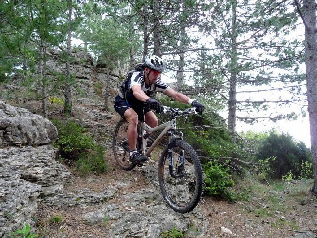 Arboras - Col du Vent - Canyon du Diable - Round 3 952565tn_P1010665