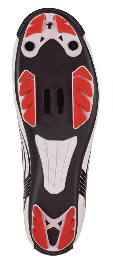 Spécialized 9549042010_specialized_shoe_sole2