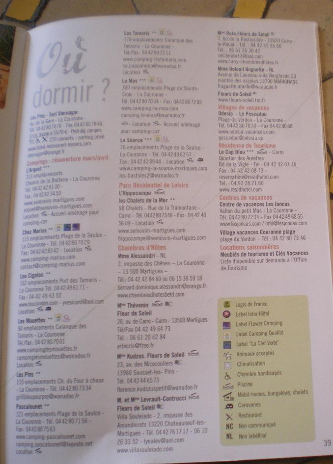 MARTIGUES :VENISE PROVENCALE VRAIMENT ...PASSION MARTEGALE ..COPIE A REVOIR - Page 7 957909IMGP0855