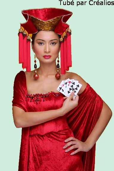 Asie-Femmes - Page 2 9652446098350